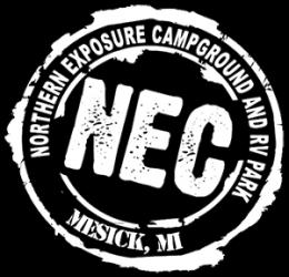 logo_nec_white_subtle