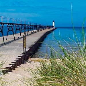 northern-exposure_manistee-michigan